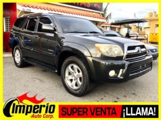 HIGHLANDER 2010 LIMITED*V6*JBL PREMIUM SOUND* , Toyota Puerto Rico