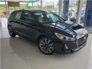 Hyundai Elantra 2019 SE , Hyundai Puerto Rico