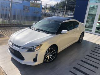 AUTO LIQUIDACION DORADO Puerto Rico