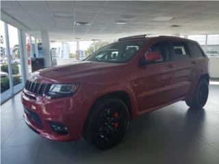 2017 JEEP WRANGLER 2 PUERTAS 4X4 , Jeep Puerto Rico
