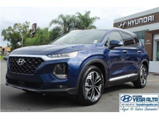 TUCSON CON CAM.DE REVERSA! , Hyundai Puerto Rico