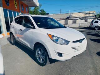 Authority Auto Group Puerto Rico