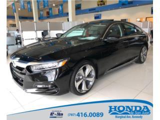 HONDA CIVIC SPORT SEDAN 2019!!! , Honda Puerto Rico
