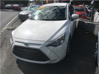 TOYOTA CAMRY 2014, DESDE $299.00 MENSUALES , Toyota Puerto Rico