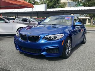 King Of Cars Puerto Rico