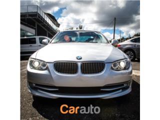 BMW 528 I 2014 EXCELENTES CONDICIONES! , BMW Puerto Rico