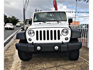 ARECIBO NORTE USADOS Puerto Rico