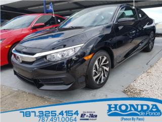 HONDA ACCORD SPORT 2.0 2019 , Honda Puerto Rico