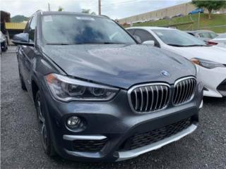 JVP Auto Sales Puerto Rico