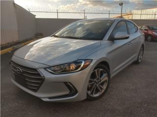 ACCENT GL 2019  , Hyundai Puerto Rico