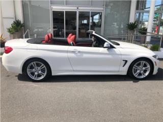 AUTOGERMANA BMW/MINI Usados  Puerto Rico
