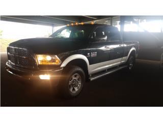 Auto & Truck Hub PR Puerto Rico