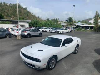BURGOS AUTO COLLECTION Puerto Rico