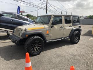 Alberic Auto Bayamon Puerto Rico