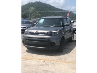 D'ROD AUTO Puerto Rico