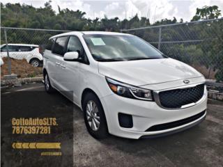 COTTO AUTO SOLUTIONS Puerto Rico