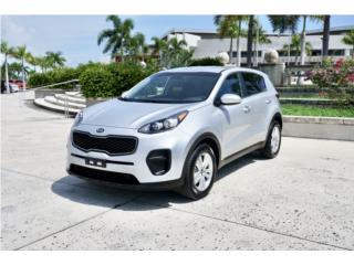 2019 KIA Soul Base Auto , Kia Puerto Rico