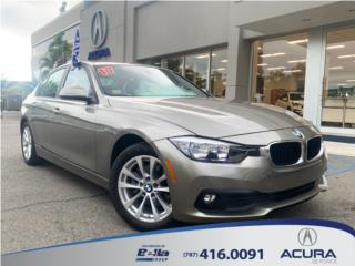 2013 BMW 550 M package Solo 48k millas  , BMW Puerto Rico