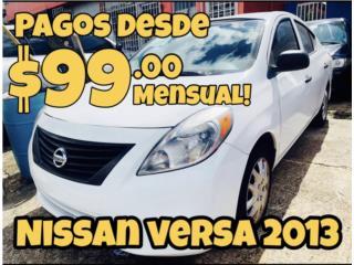 A+ ECONOMY CARS Puerto Rico