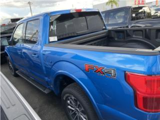 CENTRO LIQUIDACION AUTOS REPOSEIDOS DEMOSTRADORES Puerto Rico