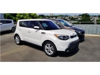 Tu Mejor Negocio Autos Puerto Rico