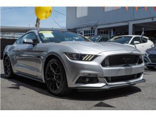 MUSTANG GT 2020!!! SE TÚ EL PRIMERO!!! , Ford Puerto Rico