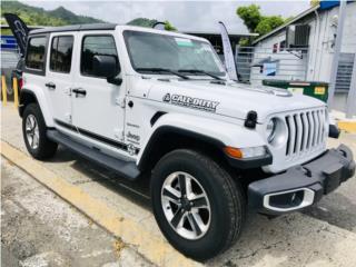 CPO  AUTOS Puerto Rico