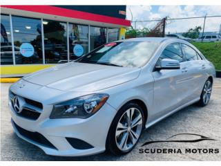 Scuderia Motors Puerto Rico