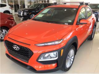 Hyundai TUCSON SE 2018 - IMPECABLE !!! *JJ , Hyundai Puerto Rico