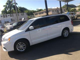 SMART CAR BUSINESS Puerto Rico