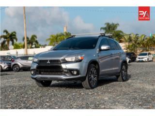 CASIANO AUTO SALES  Puerto Rico