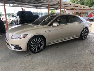 GM AUTO, INC Puerto Rico