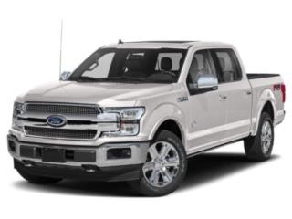 2006 F-350 KING RANCH CREWCAB DOBLE EJE , Ford Puerto Rico