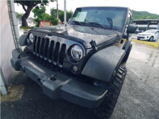G.Alvey Auto Collection Puerto Rico