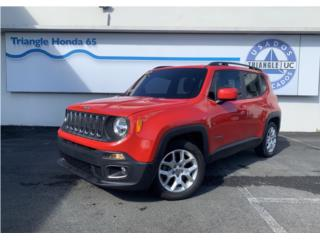 Jeep Patriot 2013 importada , Jeep Puerto Rico