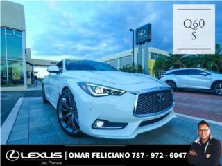 LEXUS DE PONCE | OMAR FELICIANO Puerto Rico