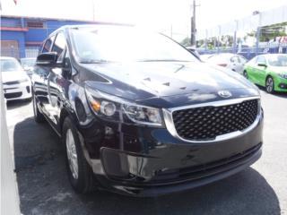 CC  CAR SALES Puerto Rico