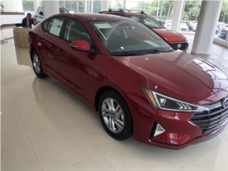 VELOSTER TURBO 2019 , Hyundai Puerto Rico