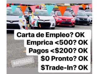 Oldsmobile, Toyota, Corolla 2017, Cutlass Supreme Puerto Rico