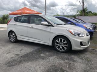 ADUJAR BIG AUTO SALES Puerto Rico