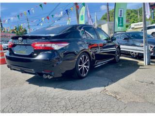Richard Malavé Auto Sales Puerto Rico