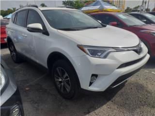 AUTO CREDIT FINANCE Puerto Rico