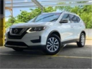 AUTOCENTRO PRE-OWNED NISSAN  Puerto Rico
