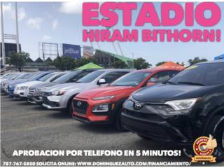 Hyundai Tucson Sport 2019 , Hyundai Puerto Rico