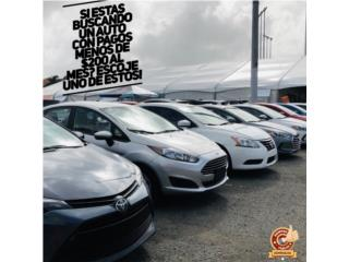 Nissan, Sentra 2016  Puerto Rico