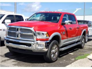 Prime Auto Sales Puerto Rico