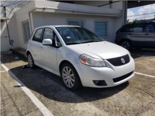 R.GONZALEZ AUTO GALLERY Puerto Rico