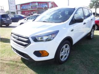 FORD EXPLORER LIMITED / 2013 , Ford Puerto Rico