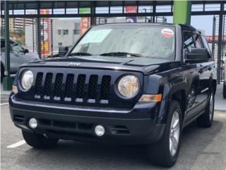 CAS- Certified Auto Sales Puerto Rico