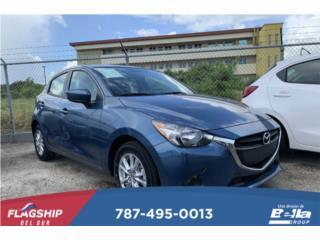 !!2019 MAZDA 3 !!Grandes Bonos Disponibles! , Mazda Puerto Rico